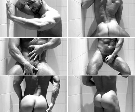 Sagat-shower-100