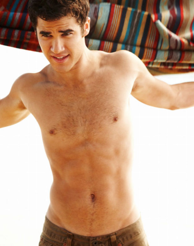 Darren-criss-people-01