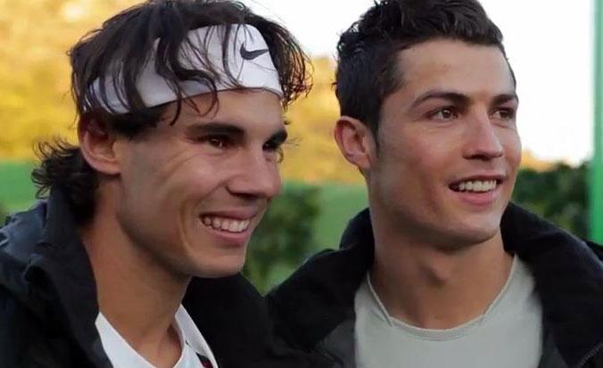 Ronaldo-nadal-20