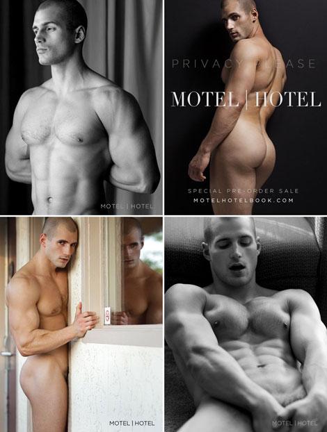 Todd-sanfield-motel-11