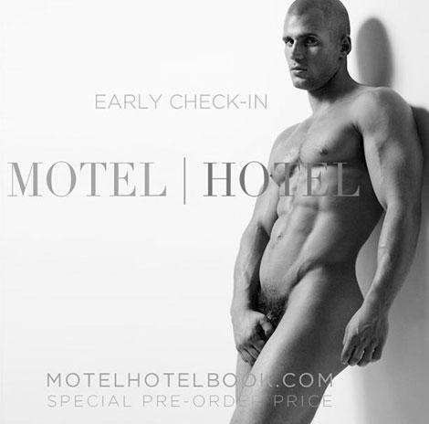 Todd-sanfield-motel-12