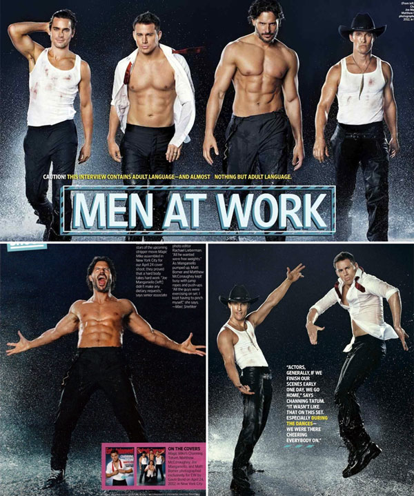 Magic-mike-ew-02