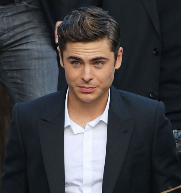 Zacefron-cannes-01
