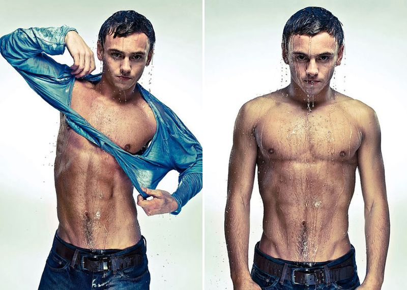 Tom-daley-50