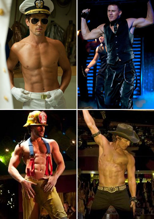 Magic-mike-juin-31