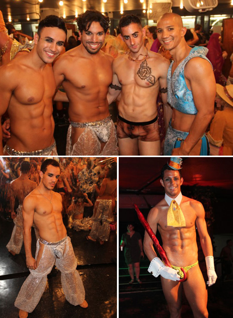 Broadwaybares-02