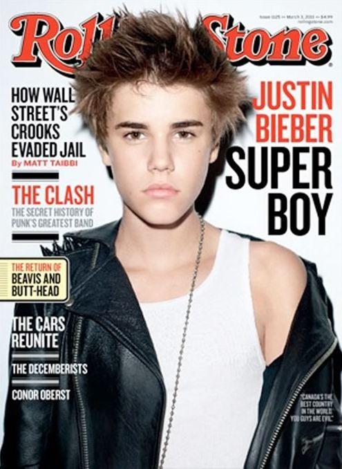 Justin-bieber-cover-02