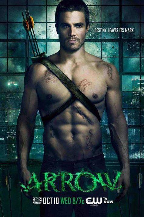 Promo-arrow