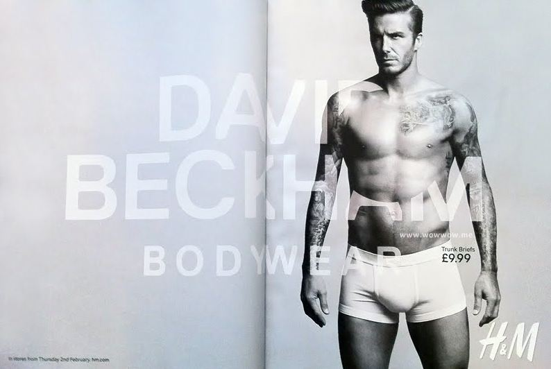 David-beckham-hm-03