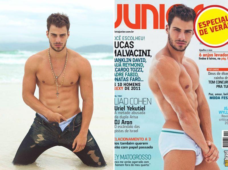 Junior-lucas-malvacini-02