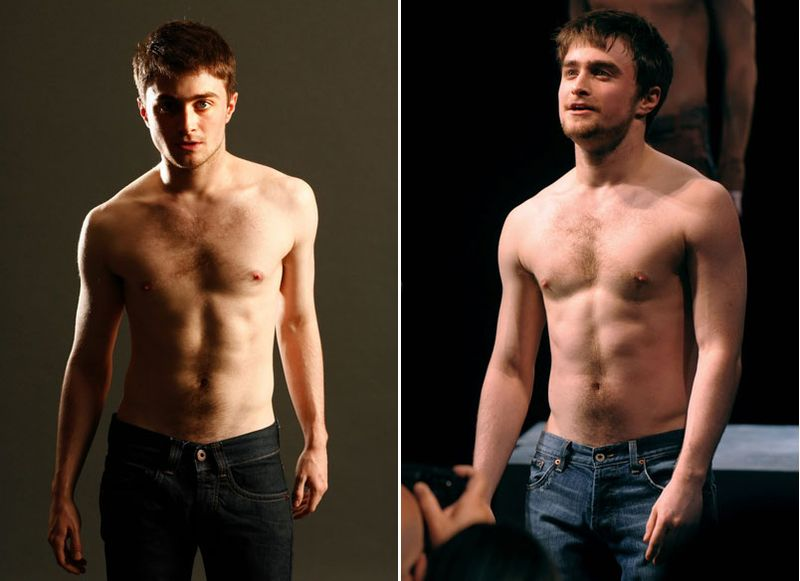 Danielradcliffe-100