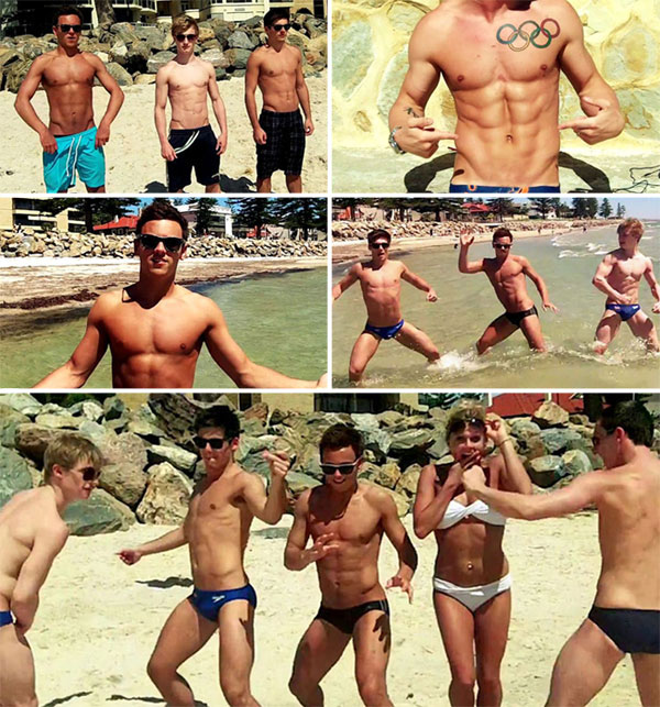 Tom-daley(bas)