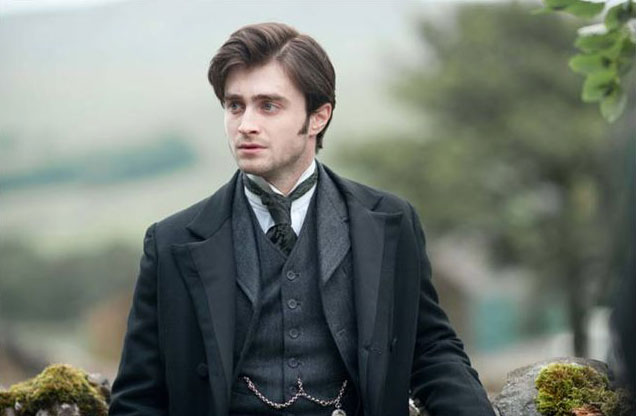 Danielradcliffe-10