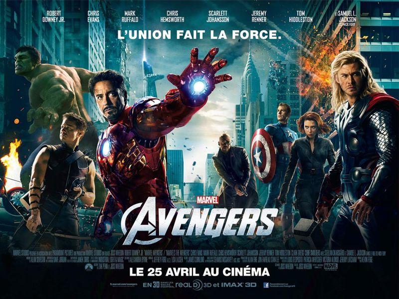 Avengers-01