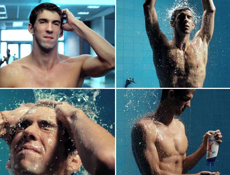 Phelps-02