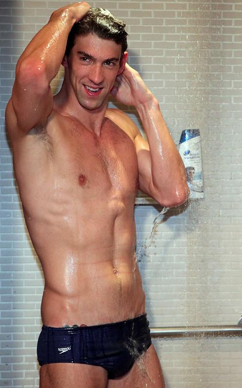 Phelps-01