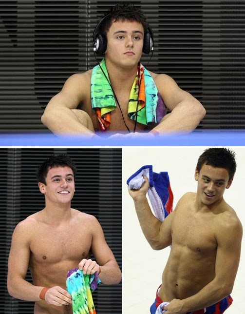 Tom-daley-41