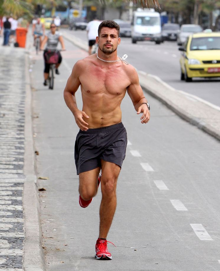Caua-reymond-jogging-02