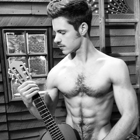 Matthieu-charneau-guitare