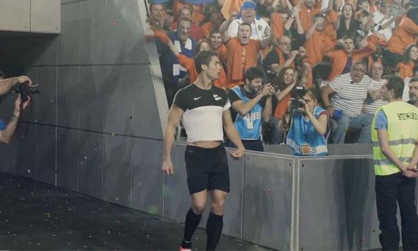 Nike-ronaldo-12