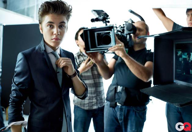 Justinbieber-gq-01