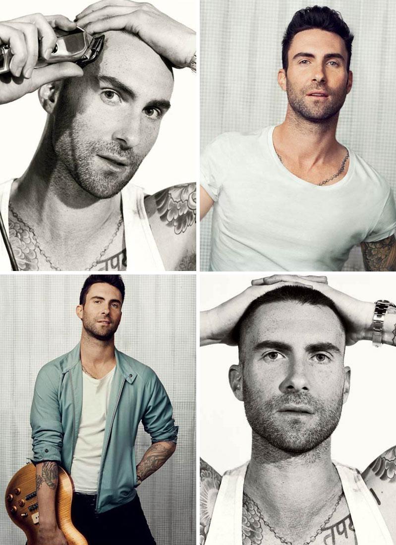 Levine-02