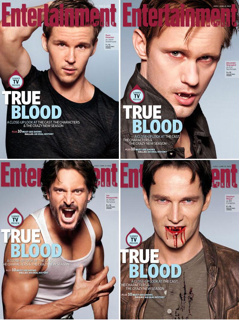 Ew-trueblood-01
