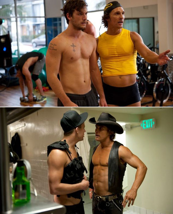 Magic-mike-juin-32