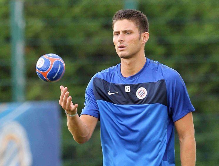 Olivier-Giroud