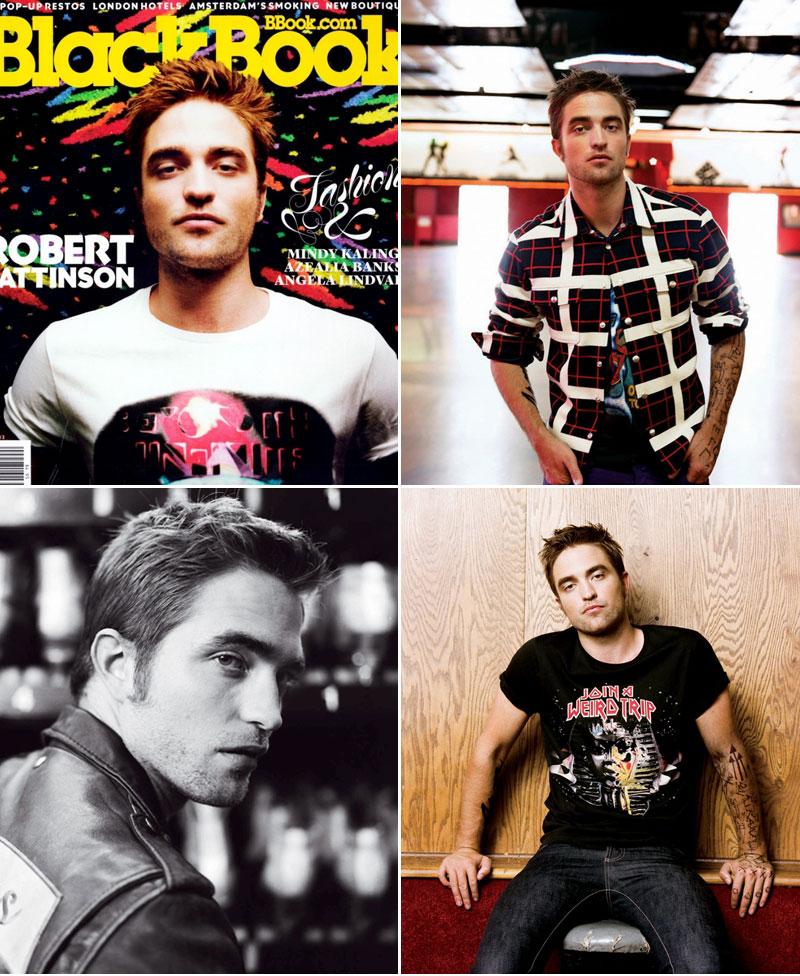 Pattinson-10