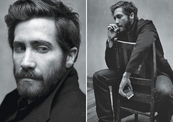 Jake-gyllenhaal-10