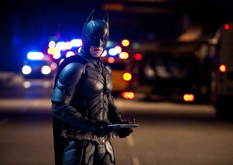 Batman-07