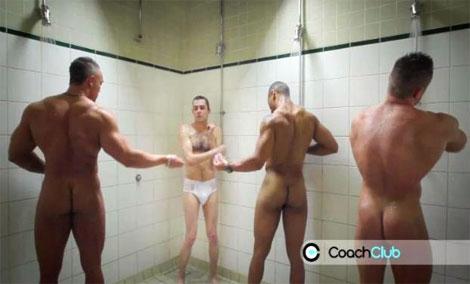 Pub-coachclub-01