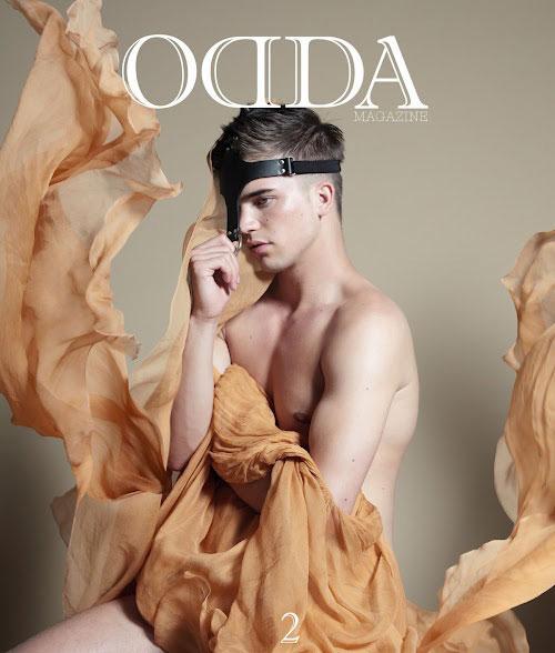 Odda-01