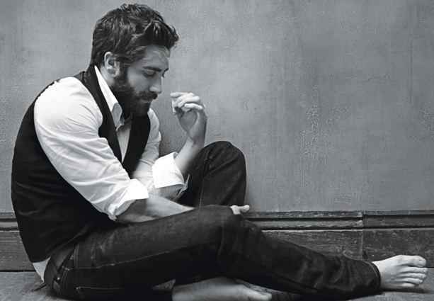 Jake-gyllenhaal-02