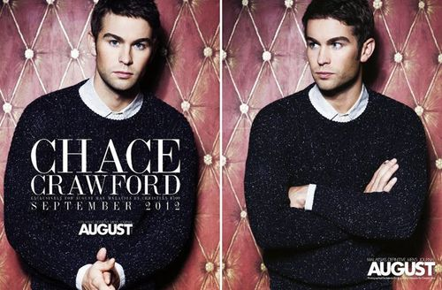 Chace-crawford-10