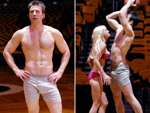 Chris-evans-sexlist-03