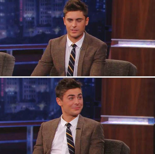 Zac-efron-tv-01