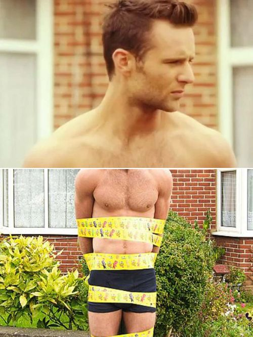 Harry-judd-96