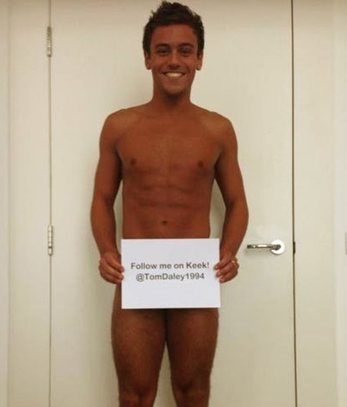 Tom-daley-76