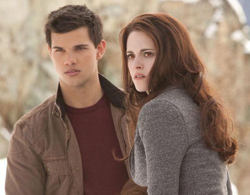Twilight-03