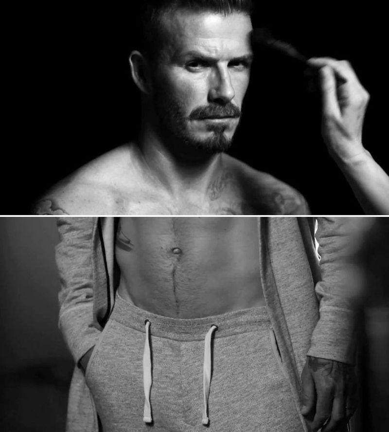 Beckham-hm-77