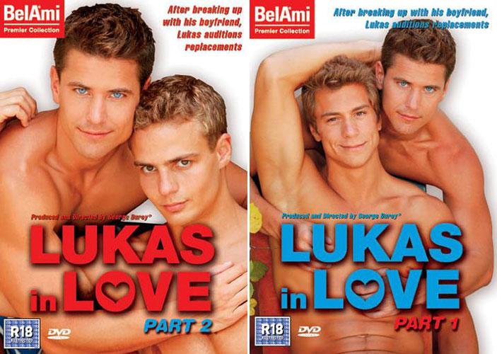 Lukas-love-03