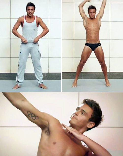 Tom-daley-strip-01