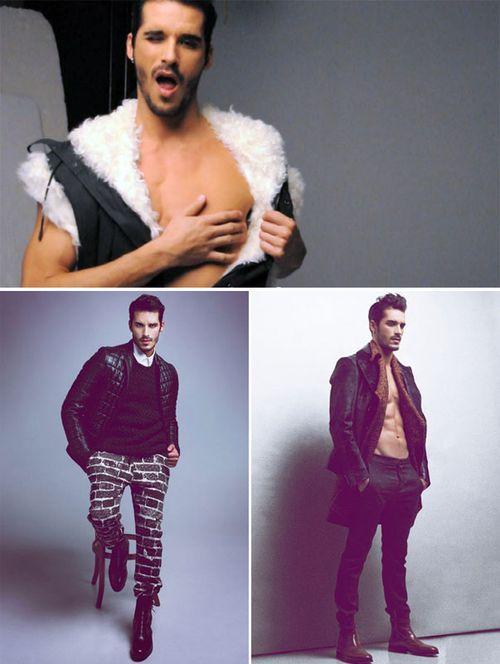 Rodrigo-soares-nipple