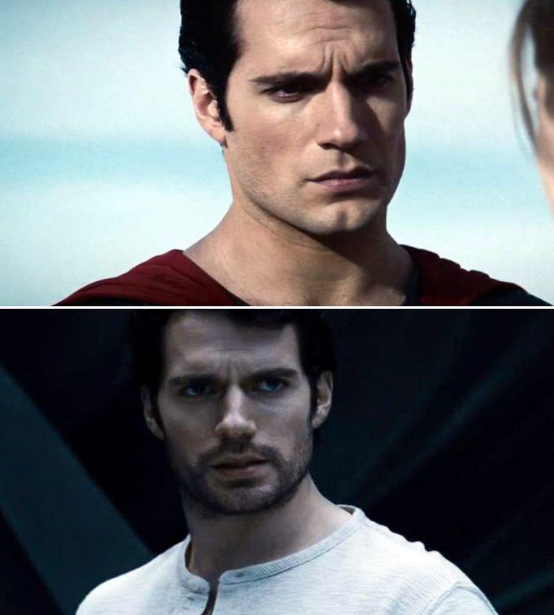 Henry-superman-99