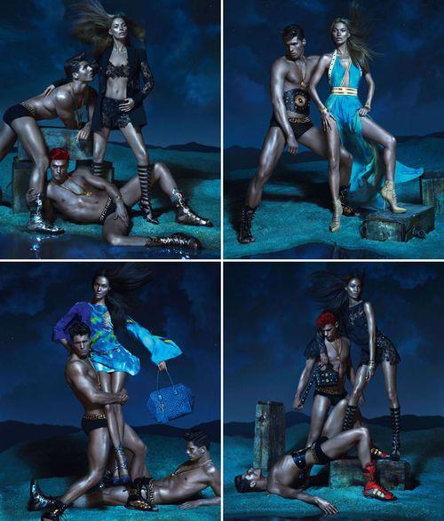Versace-ss13-22