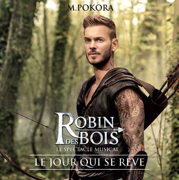 Mpkora-robin-03