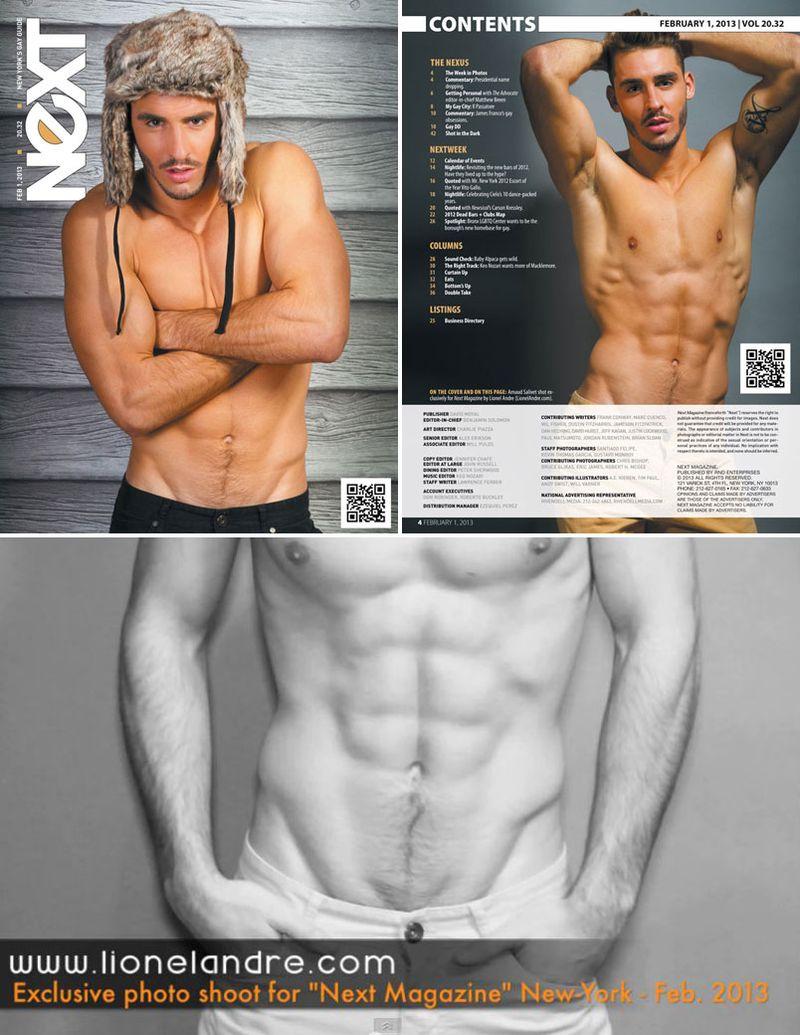 Arnaud-salivet-12
