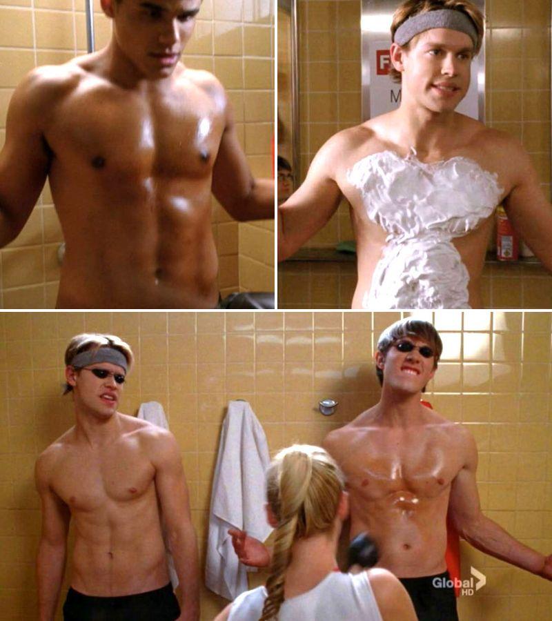Glee-calendar-21
